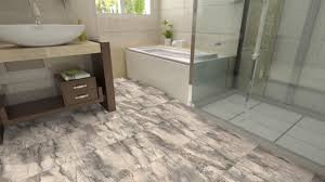 Waterproof Laminate Flooring Kronoswiss Mega Tile Sydney Laminate