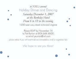 holiday party email invitations iidaemilia com