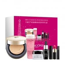 bureau vall馥 rouen sephora丝芙兰国际化妆品购物网站 丝芙兰官网