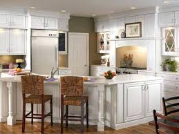 kitchen cabinets for sale cheap home depot kitchen cabinets prices snaphaven com