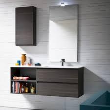 bagno arredo prezzi mobili bagno prezzi home interior idee di design tendenze e