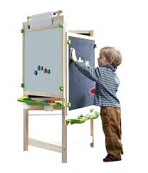 best easel for toddlers art easel for kids holidaysale club