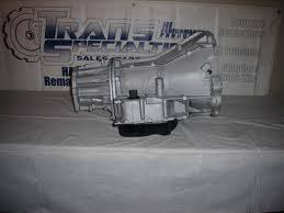 2006 dodge dakota transmission trans specialties products automatic transmission domestic