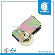 Window Blinds Technology by Window Blinds Pulley Window Blinds Pulley Suppliers And