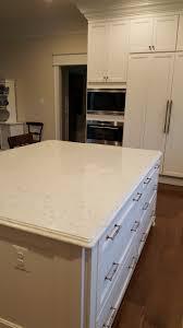 granite u0026 corian countertops frederick md designer surfaces