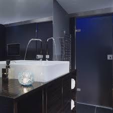 bathroom cabinets medicine chest storage mirror full length