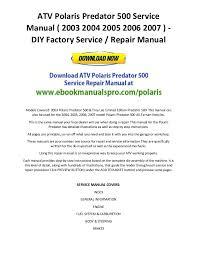 2005 ford mustang repair manual 2000 ford mustang service manual car autos gallery