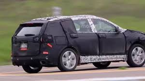 chevrolet captiva interior 2018 chevrolet captiva spied release future cars pictures