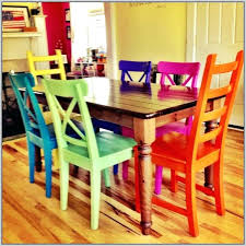 colorful dining table colorful dining room chairs colorful dining table chairs holabot co