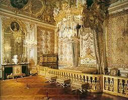 chambre antoinette chambre de la reine