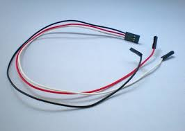 arduino info cables