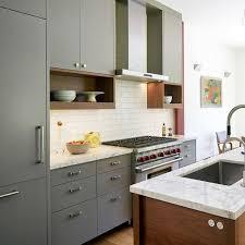 kitchen cabinet design qatar kitchen cabinet
