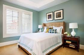 Decorating A Small Guest Bedroom - elegant interior and furniture layouts pictures 175 stylish