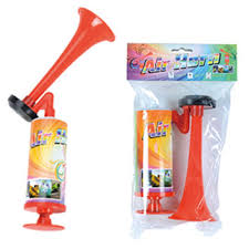 party horns party horns vuvuzela party supplies china