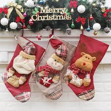gift bags christmas christmas merry christmas santa sacks santa bag christmas
