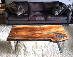 handmade coffee table made coffee tables made handmade coffee table ideas