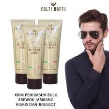 Sabun Belerang Di Apotik referensi harga sabun belerang di apotik mei 2018 terhemat zooedem me