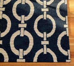 Rugs At Pottery Barn by Design On Sale Daily The Last Rug Left Linking The Chain On A