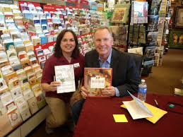 the book club network the candle by max lucado
