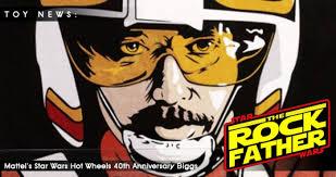 swco wheels star wars 40th anniversary biggs darklighter