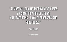 62 top improvement quotes and sayings