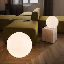 dioscuri tavolo 35 table lamp more views
