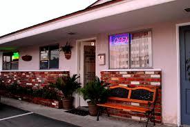 Rub Maps Dallas by The Thai Rose Massage Spa Costa Mesa Ca 92627 Yp Com