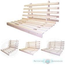 canap lit futon ikea futon ikea les bons plans de micromonde