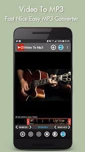 mp3 apk to mp3 premium v4 1 apk apps dzapk