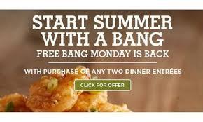 bonefish gift card bonefish grill coupon december 2018 td bank coupon