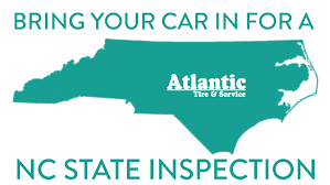 will a car pass inspection with check engine light on reasons why vehicles fail nc state inspections