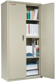 Awesome Office Storage Cabinets With Locks Locking Storage Cabinet - Office storage furniture