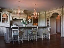 Old World Style Kitchen Cabinets by Old World Under Kitchen Cabinets Lighting Best And Popular Old