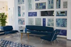 beautiful design bathroom ideas wall paint color plus