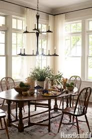 a tennessee farm gets country charm barbara westbrook designs a