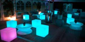 Led Outdoor Furniture - outdoor products supplier and manufacturer china outdoor