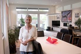 Design House Victoria Reviews by Homefinder Art And Homes On Display In Art Gallery Of Greater