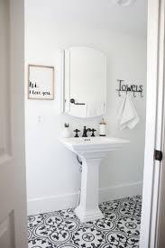white black bathroom ideas bathroom white bathroom floor tiles black bathroom decor black