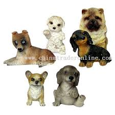 wholesale figurines buy discount figurines made in china