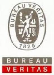 bureau veritas vacancies bureau veritas m sdn bhd opportunity vacancy