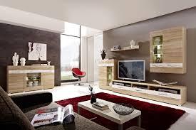 wohnzimmer gemtlich wohnzimmer gemtlich streichen braun planen stunning wohnzimmer
