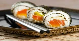 recettes de cuisine japonaise cuisine japonaise