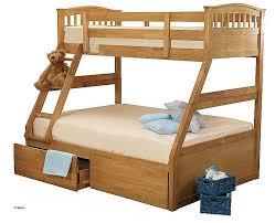 Bunk Bed Retailers Bunk Beds Dreams Bunk Beds For Sale Luxury Sweet Dreams Epsom 3