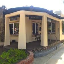 mcm home mcm home loans 16 photos mortgage brokers 2906 roosevelt st