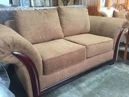 model home interiors clearance center model home furniture clearance center sale everything on sale 951