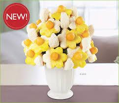 edible fruit bouquets so u tv news enjoy summer with edible arrangements fresh fruit bouquets