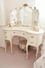 Victorian Powder Room 382 Best The Powder Room Images On Pinterest Beauty Room Powder