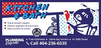 Discount Bathroom Vanities Atlanta Ga Plumbing Deals Atlanta Ga Plumbing Services Plumbing Express