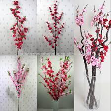 plastic flowers sjh121619 artificial flowers dendrobium orchids plastic orchid