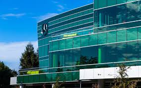 mercedes us headquarters mercedes opens headquarters and r d center in silicon